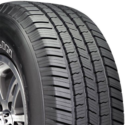 Michelin tire discount coupons