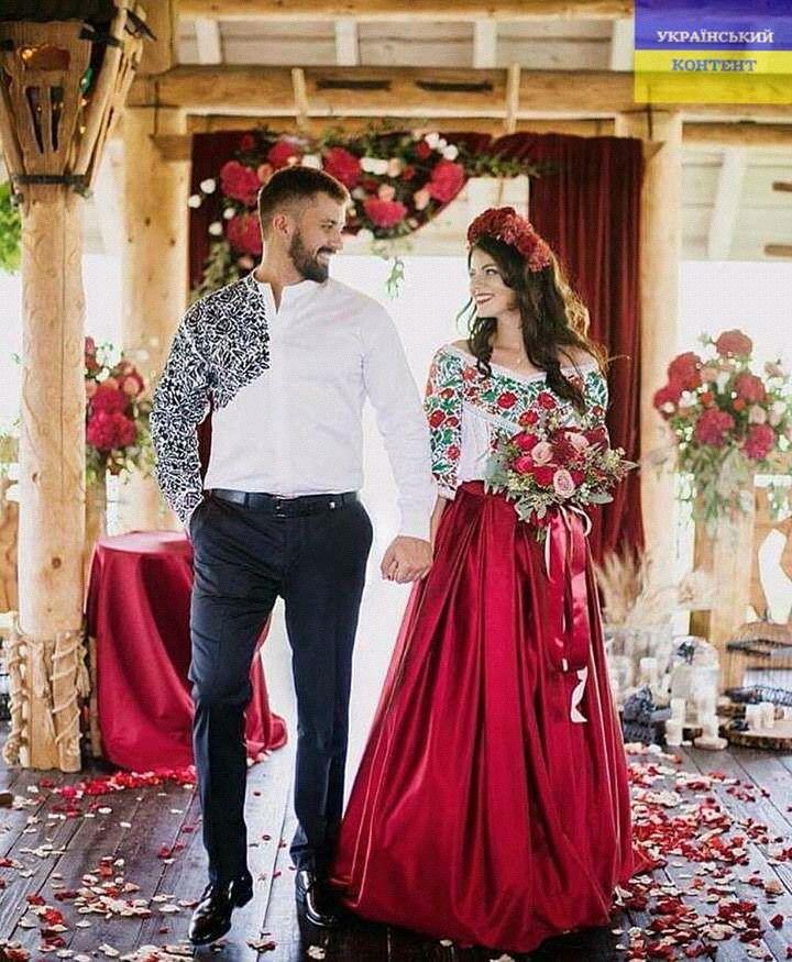 invitation to wedding ukrainian textiles and traditions%0A Polish Embroidery  Wedding Embroidery  Wedding Trends  Wedding Styles   Embroidered Dresses  Traditional Weddings  Costume Design  Ukraine   Romanian Wedding