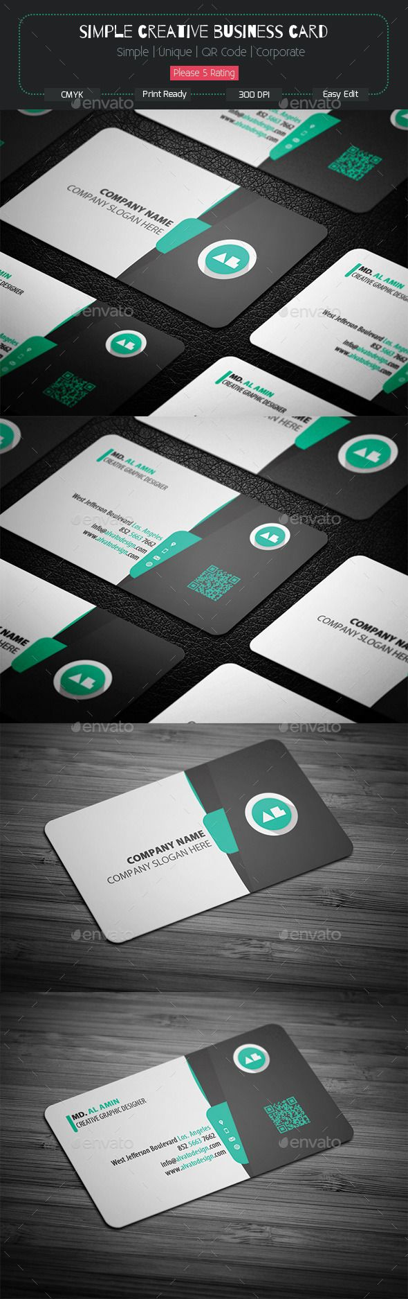 Best 20 Ernesto Brand Ideas On Pinterest Business Cards Corporate