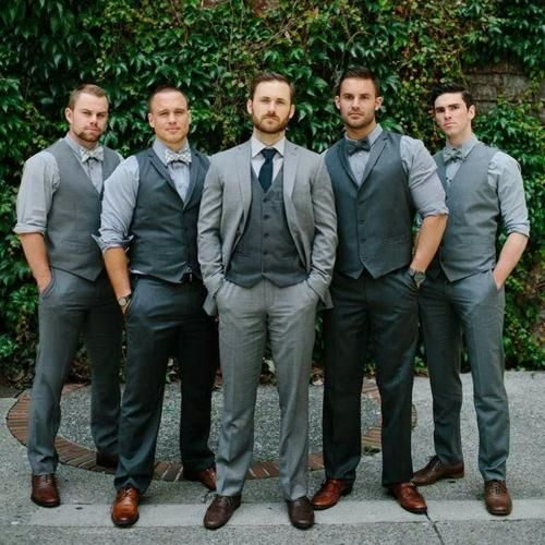 Tipos de Trajes para Hombres en Cada Ocasión - Más información en: http://hombreselegantes.com/tipos-de-trajes-para-hombres-en-cada-ocasion/