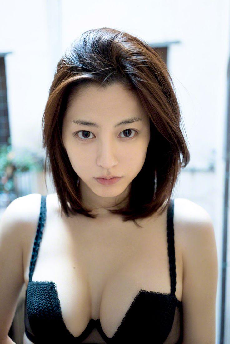 tokujiro: Yumi Sugimoto
