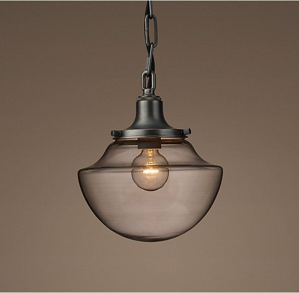 parisian architectural clear glass bibliotheque pendant bright special lighting honor dlm