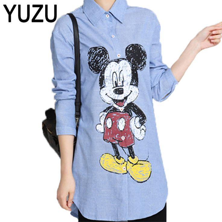 Resultado de imagen para blusas de mickey mouse para mujer
