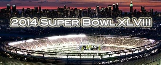 2014 NFL Super Bowl 2014 Live Denver Broncos vs Seattle Seahawks on SUN, Feb 2 ,2014 .The Super bowl - Preview  2014 Live Denver Broncos vs Seattle Seahawks online Free on PC TV Video Kickoff Time, TV Schedule, Radio Commentary, Match Odds, Scores, Results, Highlights Videos Football Instant Stream