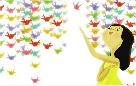"""Αντικατοπτρίζω τα συναισθήματα μου στα χρώματα-Σάββατο-23-05-2015==Τα παιδιά του """"Παίξε Γέλασε"""" θα εκφράσουν τα συναισθήματα τους και θα τα ταυτίσουν με χρώματα.Στη συνέχεια θα μεταμφιεστούν σε κάποια κηλίδα χρώματος και θα παίξουν ένα θεατρικό παιχνίδι. Στόχοι δραστηριοτήτων:  Αναγνώριση και κατονομασία συναισθημάτων Αναγνώριση και κατονομασία χρωμάτων Ενίσχυση λεπτής κινητικότητας (δραστηριότητες με ενίσχυση αδρής κινητικότητας,πηλό) Μουσικοκινητικές δραστηριότητες Συμβολικό παιχνίδι"""