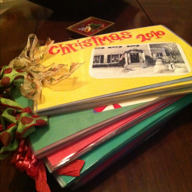 13 best images about family tree activities on pinterest
