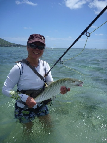 1000 images about fishing photos in hawaii on pinterest for Hawaii fish guide