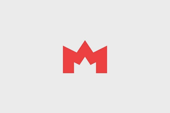 Уже несколько лет Москве обещают разработать туристический бренд. На этой неделе дело сдвинулось с мертвой точки: глава Комитета по туризму показал логотип города. ...