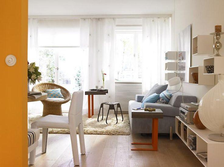 die besten 17 ideen zu treppenverkleidung auf pinterest treppenbeleuchtung led. Black Bedroom Furniture Sets. Home Design Ideas