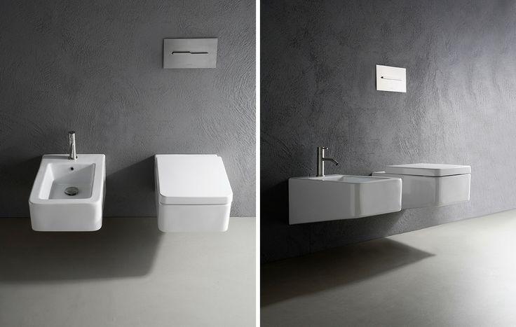 53 beste afbeeldingen over wc 39 s y bid s toilets and for Bidet para wc