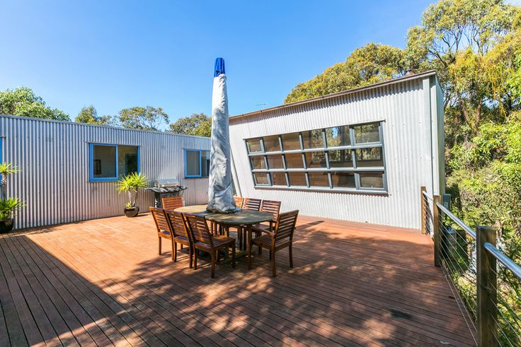 Real Estate For Sale - 24 Aireys Street - Aireys Inlet , VIC