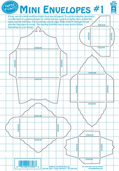 1000 ideas about envelope templates on pinterest paper craft templates diy envelope and. Black Bedroom Furniture Sets. Home Design Ideas