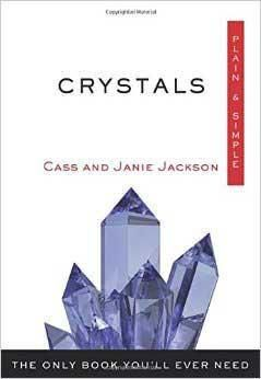 907 best books journals calendars images on pinterest calendar crystals plain simple by jackson jackson wiccan spells spiritual metaphysical fandeluxe Image collections