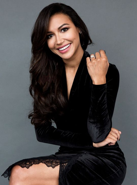 """Naya for AP & Yahoo - 2016 """