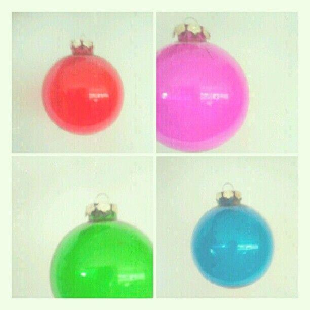Happy Christmas!!! Web Instagram User » Followgram