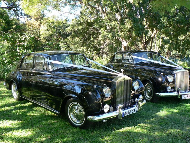 Limousine from Somerton Limousines Gold Coast
