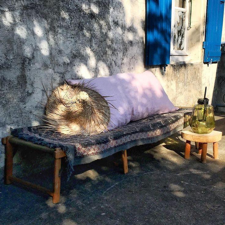 les 25 meilleures id es de la cat gorie toile terrasse sur pinterest toile pour pergola toile. Black Bedroom Furniture Sets. Home Design Ideas