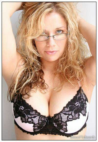 burlington cougar women Vermont milfs - dating for horny milf moms and mature women looking for casual sex.