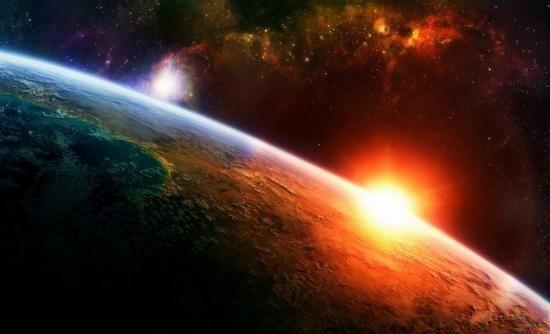 Πιθανότητες ύπαρξης ζωής σε τρεις εξω-πλανήτες!
