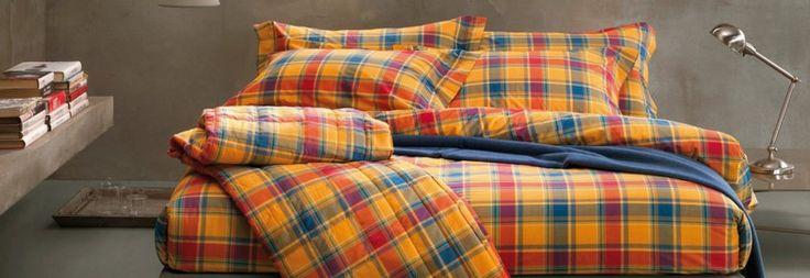 Catalogo Coperte lana, prezzi Coperte lana, Coperte lana in offerta su BiancheriaCasaShop.it