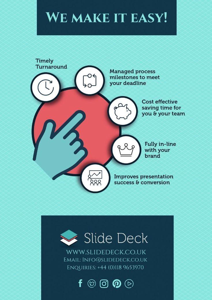11970 besten Complete Deck Building Tips Bilder auf Pinterest ...