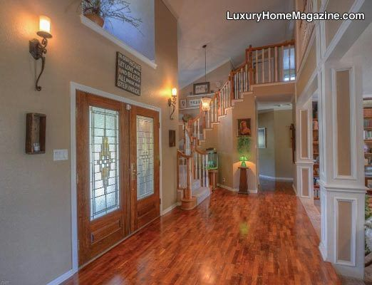 223 Best Images About San Antonio Luxury Home Magazine Real Estate On Pinte