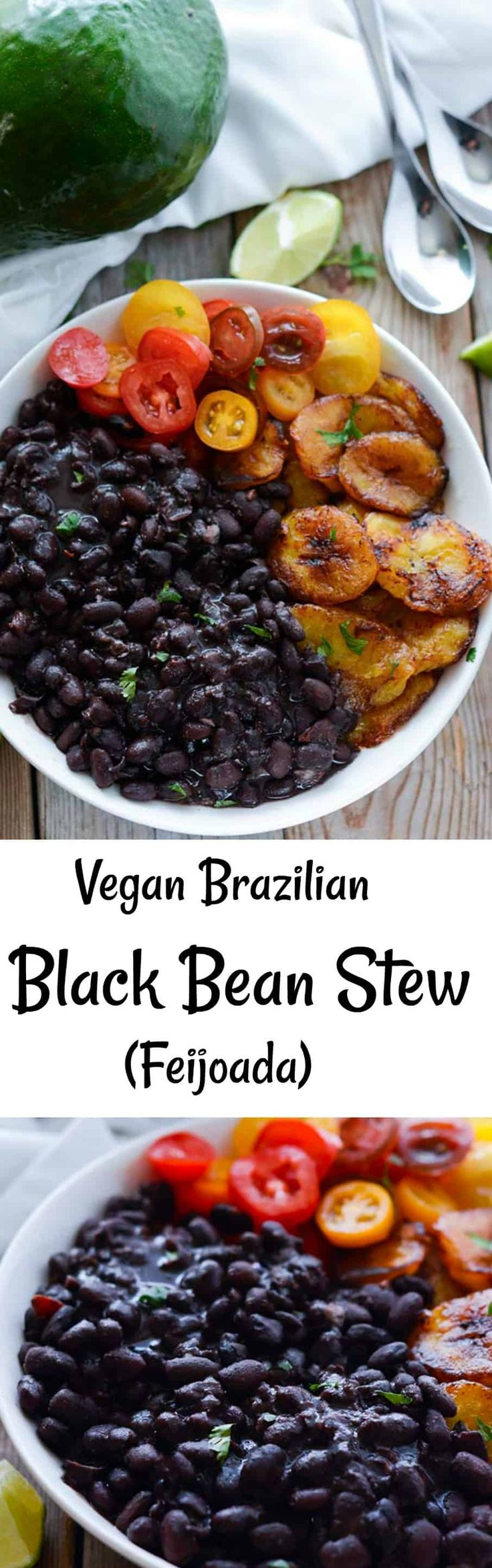 https://healthiersteps.com/recipe/vegan-brazilian-black-bean-stew-feijoada/