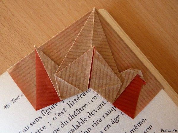 26 best origami images on pinterest origami diy and paper. Black Bedroom Furniture Sets. Home Design Ideas