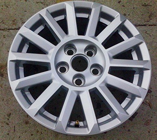 Introducing 17 INCH 2010 2011 2012 2013 2014 CADILLAC CTS OEM ALLOY WHEEL RIM 4668 9597612 9597611 22818052 17X8 5X120. Get Your Car Parts Here and follow us for more updates!