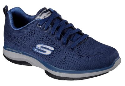 Skechers Art.52607 Navy