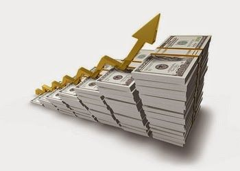 When it is the time to Use a Command the Collect of Profits in Forex | William Delbert Gann