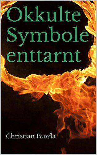 Okkulte Symbole enttarnt