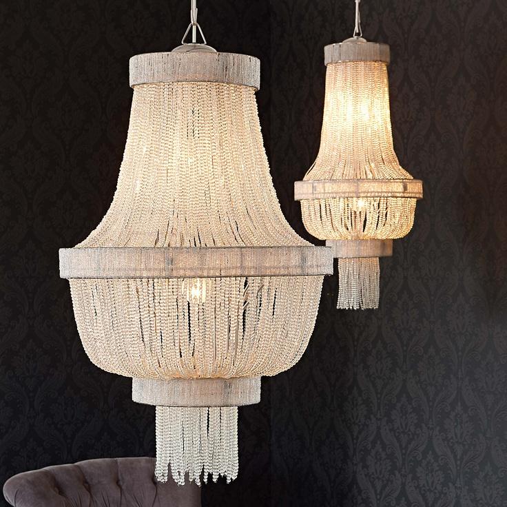 die besten 17 ideen zu glas kronleuchter auf pinterest geblasenes glas esszimmer beleuchtung. Black Bedroom Furniture Sets. Home Design Ideas