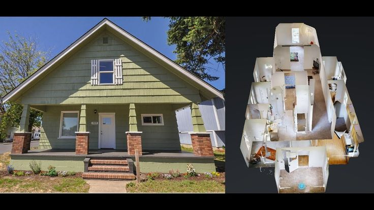 1428 W Grace Ave Spokane WA 99205  Lovely craftsman remodel just down the road from Garland and Shadle High School,  5BR/2BA, Granite, Tile, Recessed Lighting, New Windows, Furnace, Roof, Appliances...This is like a new home with early 1900's charm!