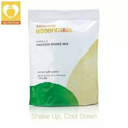 Shake up your daily routine with a delicious vanilla shake that delivers 20 grams of vegan protein, plus 20 essential vitamins and minerals per serving. Shop now at www.arbonne.ca ID#116380073. #arbonne #shake #veganfriendly #veganprotein #vitamins #vanilla