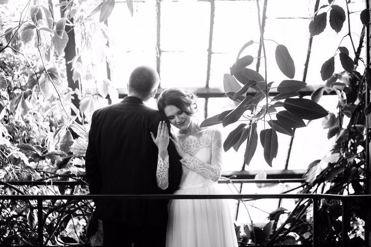 Свадебное платье, платье с рукавом, красивая невеста, wedding, wedding salon