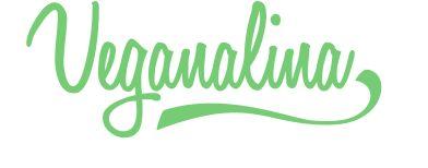 VEGANALINA // Veganes Hotel, Restaurant & Café direkt am Kurpark Hamm // VEGAN 100% ★★★ http://www.veganalina.de