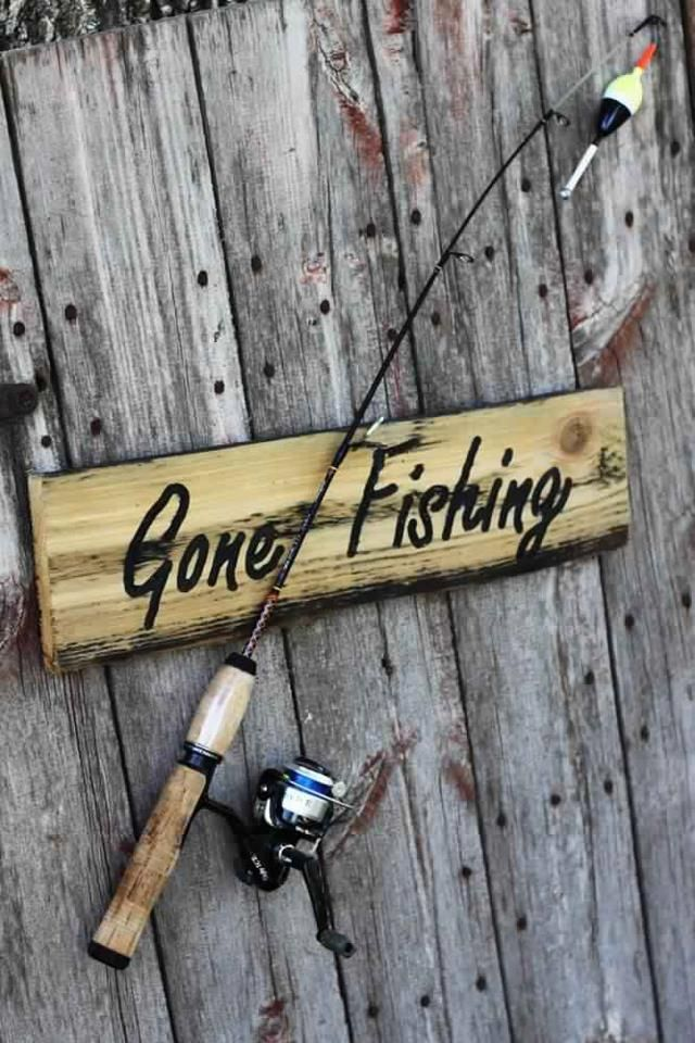 1 from jersey girl gone country please visit let 39 s for Girls gone fishing