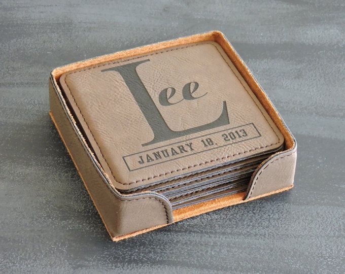 13th Wedding Anniversary Gift Ideas For Her: Best 25+ 3rd Wedding Anniversary Ideas On Pinterest