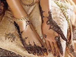 henna minták - Google keresés