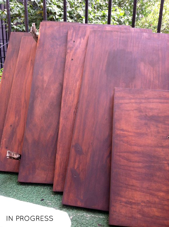 Best 25 Grain Filler Ideas On Pinterest Painting Oak