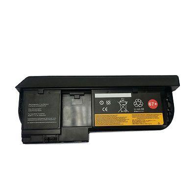 Laptop Battery for Lenovo 0a36317 battery 67 for the Lenovo x220 t tablet