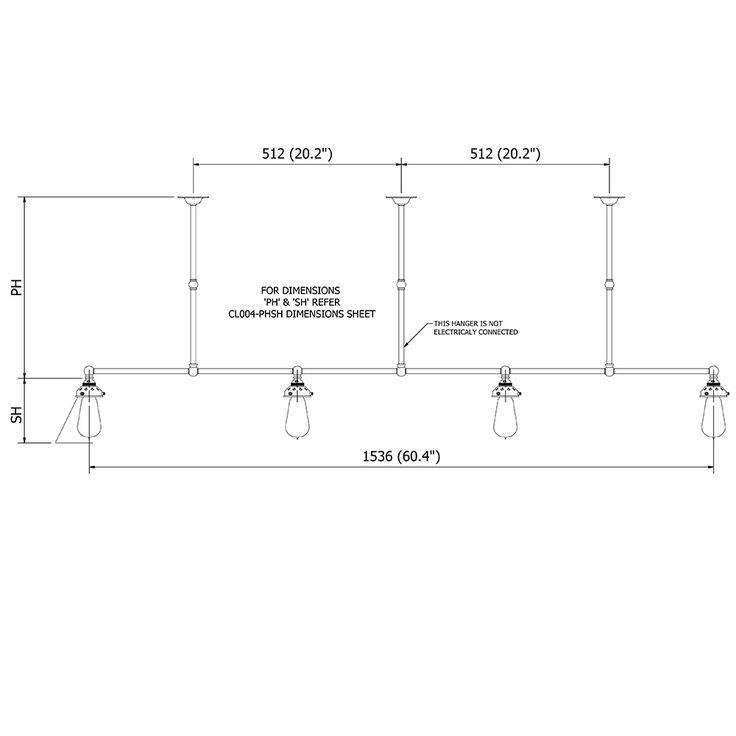 Inground Pool Light Wiring | New Wiring Diagram 2018