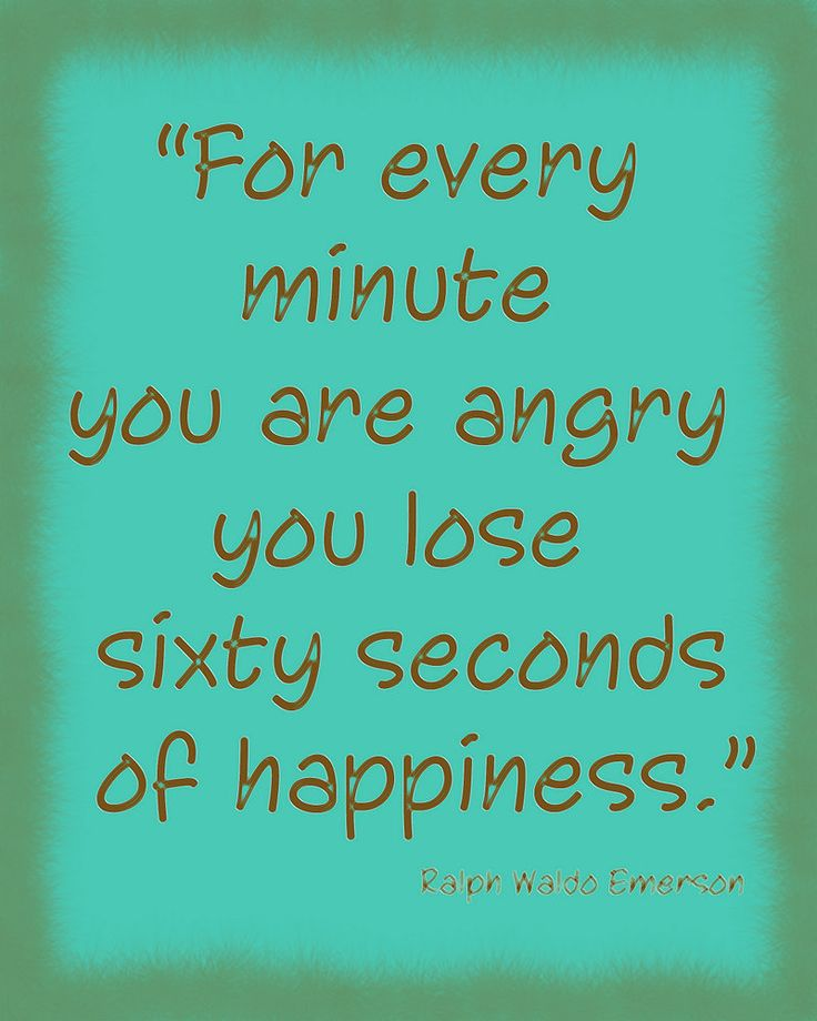 quotes about being mad - photo #47