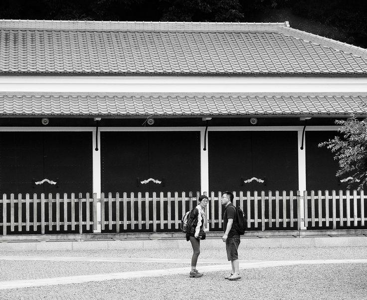 Fushimi Inari Taisha... - ...Fushimi-ku, Kyoto, Japan...