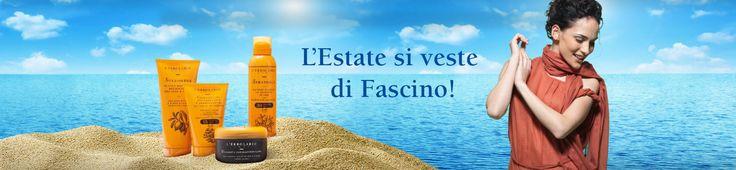 Napozó termékek - Rendeld meg online! Lerbolario Naturkozmetikumok http://lerbolario-naturkozmetikumok.hu/kategoriak/napozo-termekek