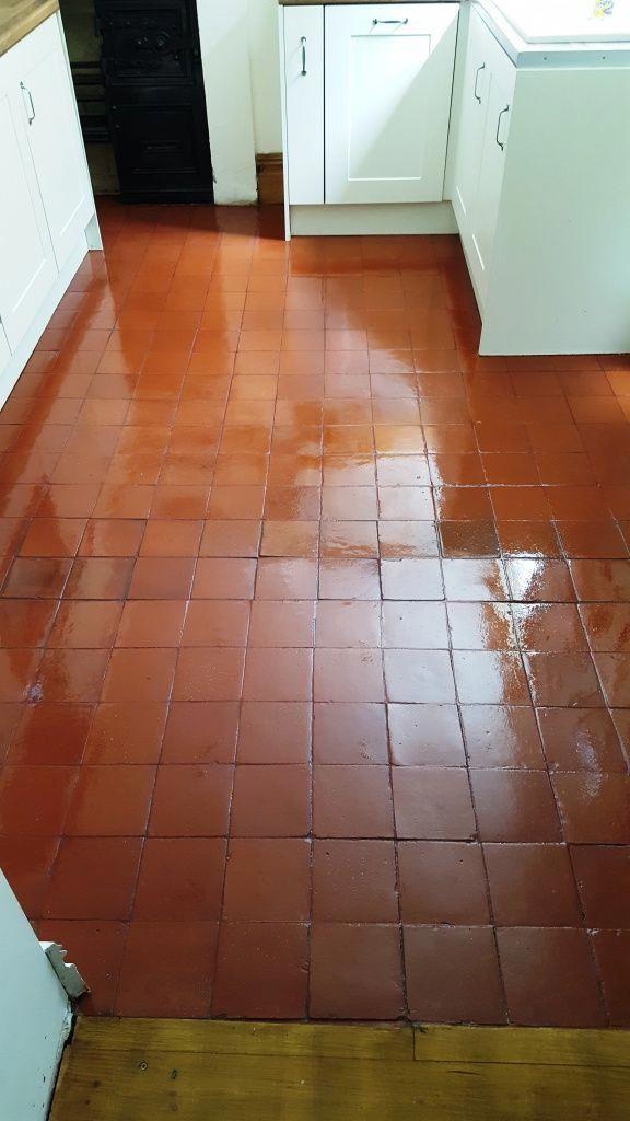 Carpet Runners Stairs Ireland Carpetrunnersrogeroates Post 9154678083 Carpetsinkitchens Red Brick Tiles Tiles Quarry Tiles