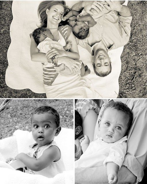 One of my FAVORITE blogs ever!: Sweet Stories, Favorite Blog, Families Shots, Decor Ideas, Baby Adoption, Decorating Ideas, Adoption 3, Sweet Love, Blankets