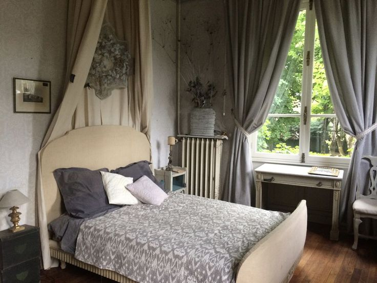 Location vacances maison Sézanne
