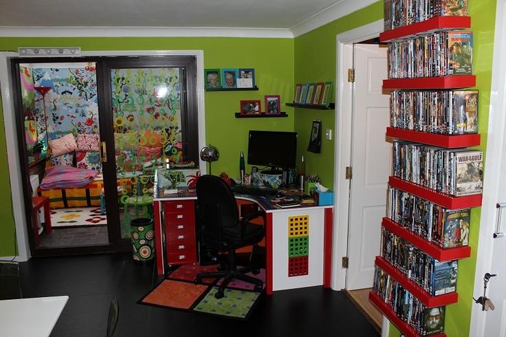 livingroom5.jpg 800×533 pixels